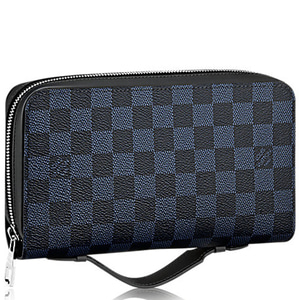 정품 / LOUIS VUITTON / N41590 Zippy XL Wallet