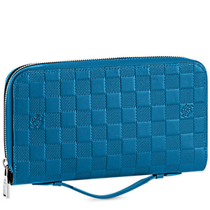 정품 / LOUIS VUITTON / N60079 Zippy XL Wallet