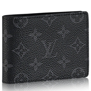 정품 / LOUIS VUITTON / M61695 Multiple Wallet