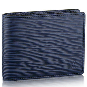 정품 / LOUIS VUITTON / M61825 Multiple Wallet
