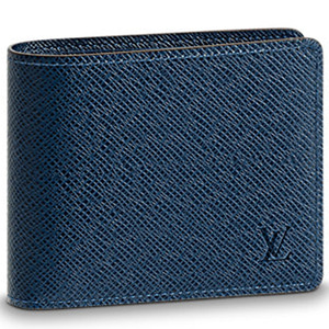 정품 / LOUIS VUITTON / M32834 Slender Wallet