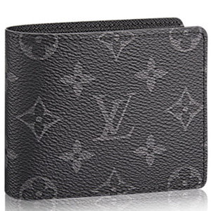 정품 / LOUIS VUITTON / M62294 Slender Wallet