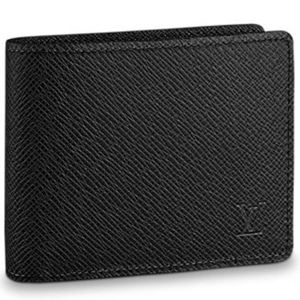 정품 / LOUIS VUITTON / M30531 Multiple Wallet