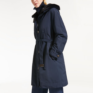 [정품] Max Mara COAT UURBANW 9486018606002  / 피오리토