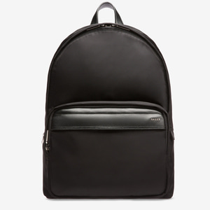 [정품] 발리 / Bally / Wolfson Bags in Black  / 피오리토