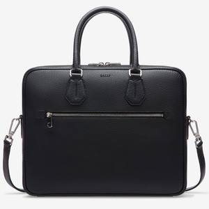 [정품] 발리 / Bally / Condria Bag in Black  / 피오리토
