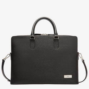 [정품] 발리 / Bally / Bernt Briefcase in Black  / 피오리토