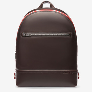 [정품] 발리 / Bally / Tiga Bag in Chocolate  / 피오리토