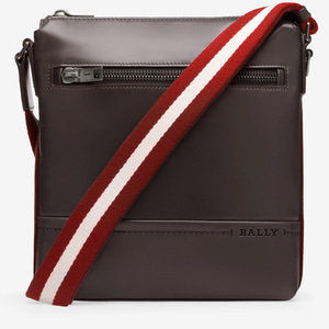[정품] 발리 / Bally / Trezzini Bag in Chocolate  / 피오리토