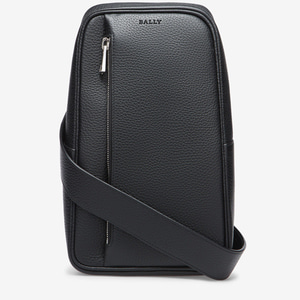 [정품] 발리 / Bally / Starlex Sling Bag in Black  / 피오리토