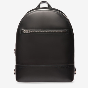[정품] 발리 / Bally / Tiga Backpack in Black  / 피오리토