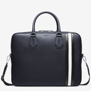 [정품] 발리 / Bally / Staz Business Bag Ink  / 피오리토