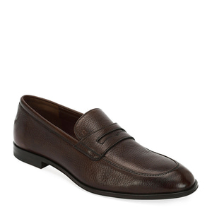 [정품] 발리 BALLY Webb Leather Penny Loafer  / 피오리토