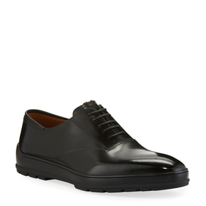 [정품] 발리 BALLY Mens Renno Leather Lace-Up Shoes  / 피오리토