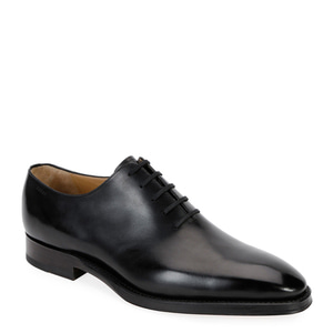 [정품] 발리 BALLY Mens Scolder Good-Year Lace-Up Dress Shoe  / 피오리토
