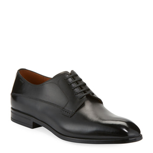[정품] 발리 BALLY Lantel Classic Leather Derby Shoe  / 피오리토
